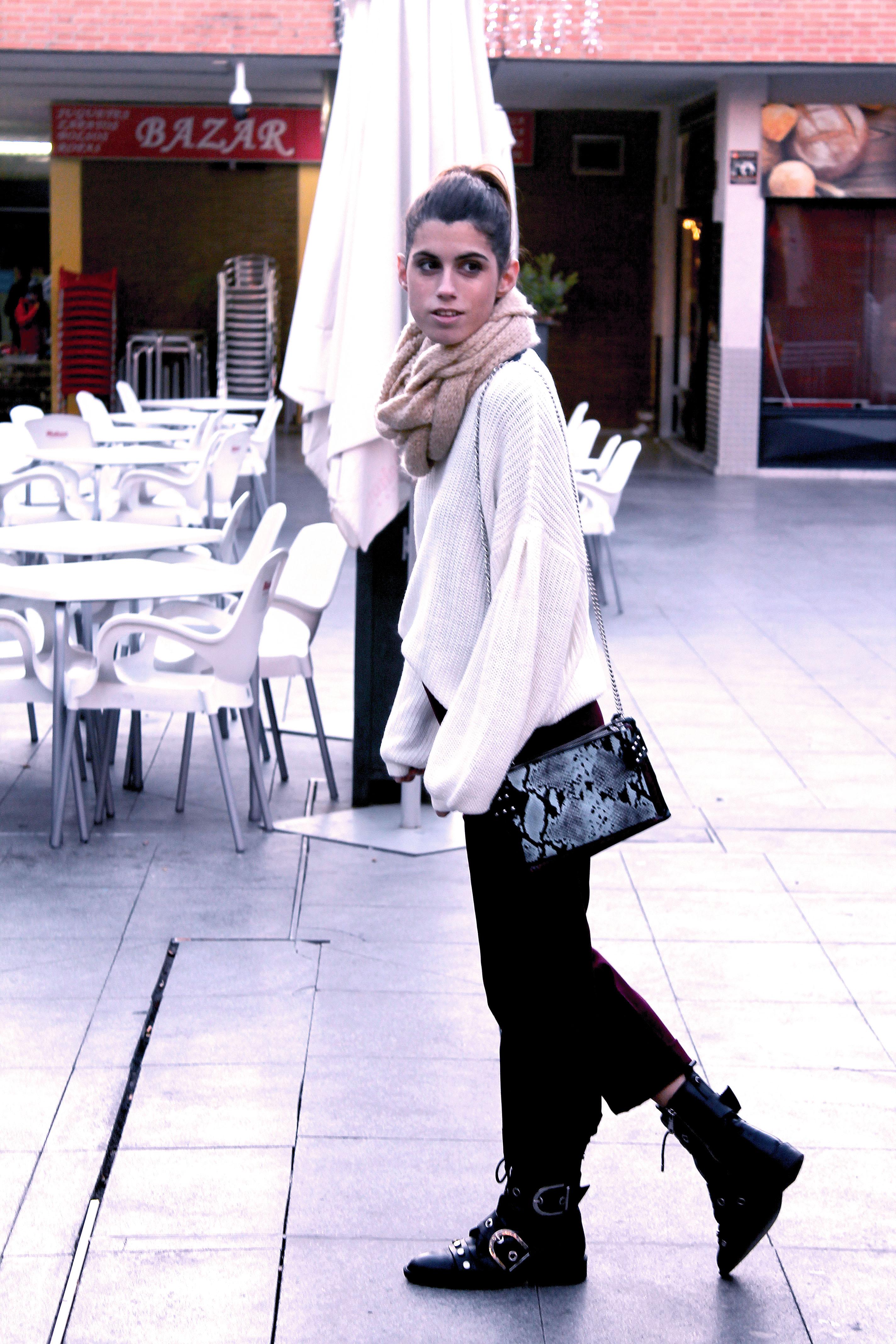 outfit navidad 1.jpg