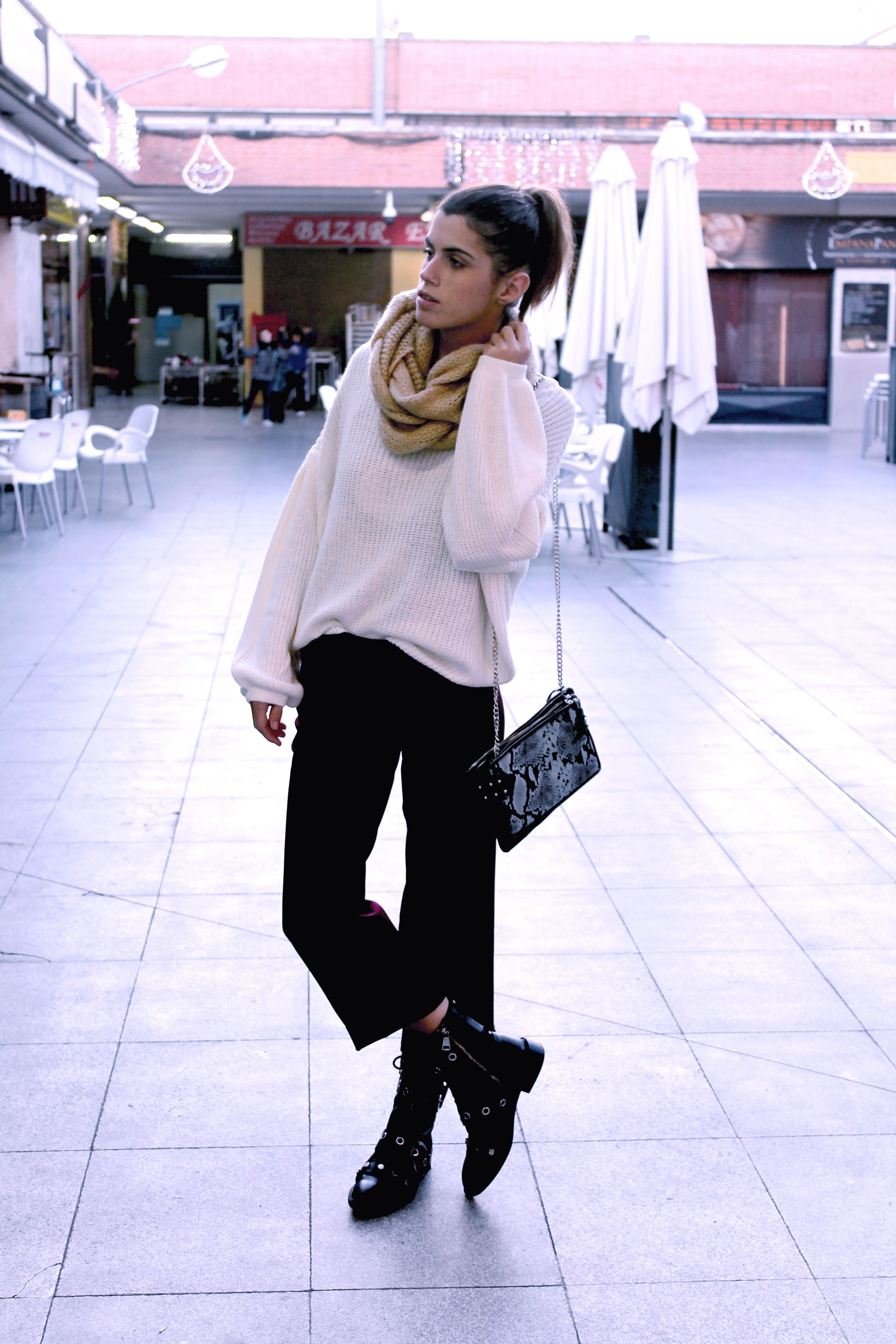 Outfit navidad 2.jpg