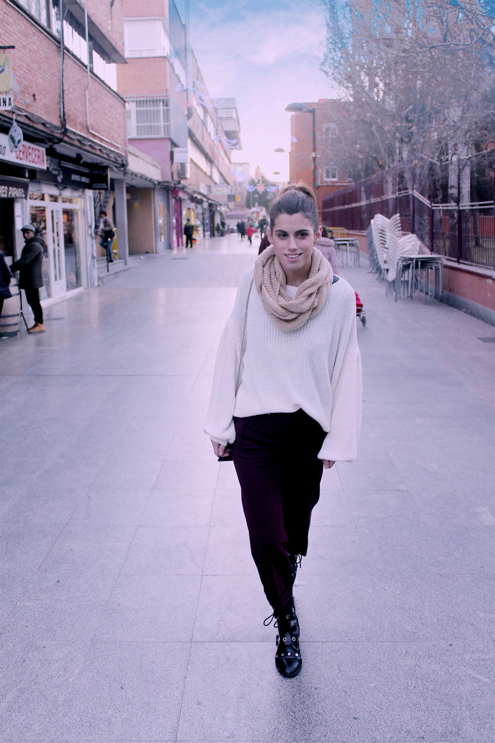 outfit navidad 6