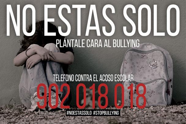 bullying-BANNER