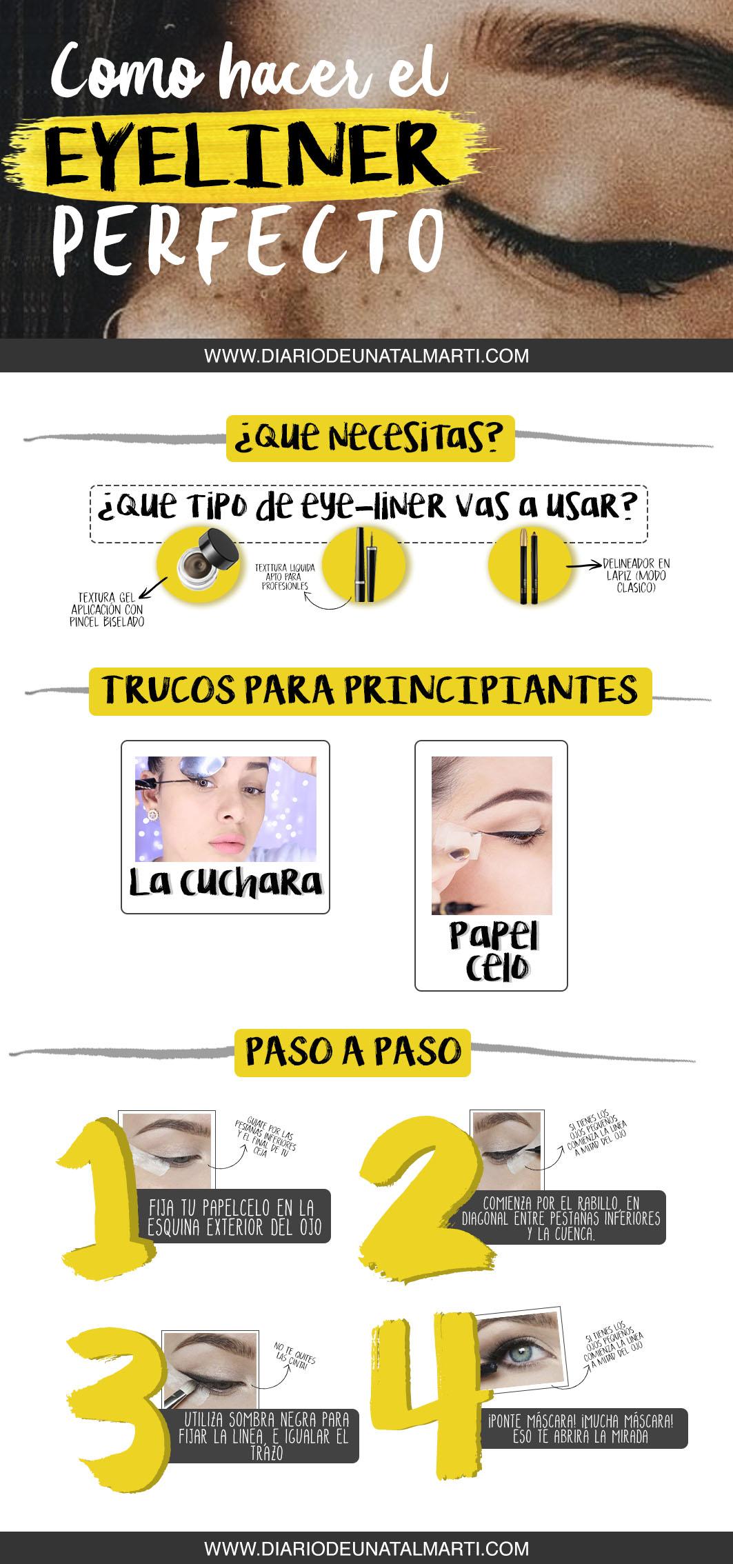 info-eyeliner-paso-paso