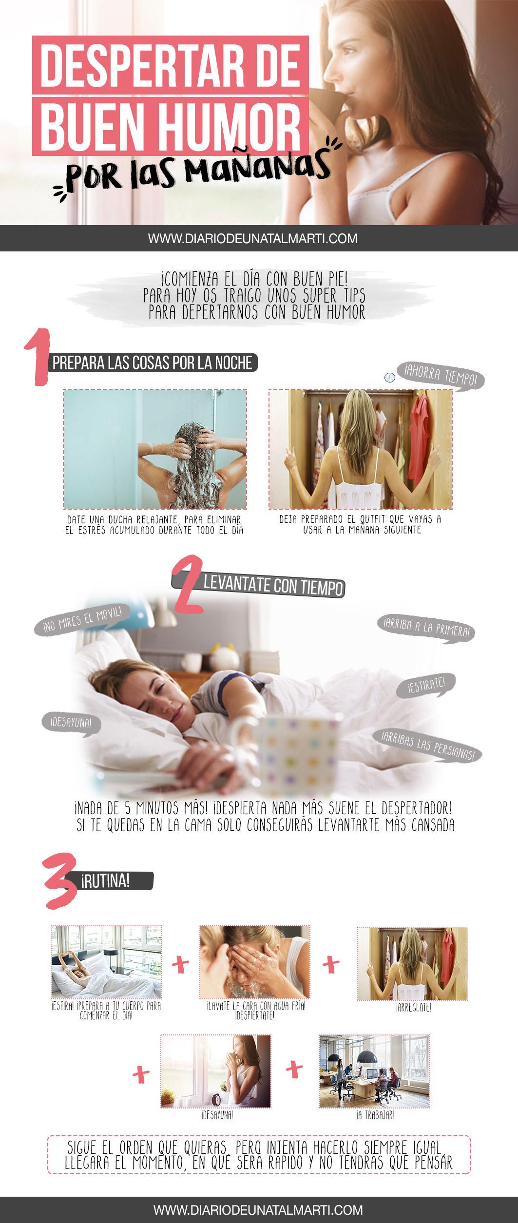infografía-despierta-buen-humor