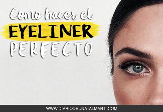 paso-paso-eyeliner-rss